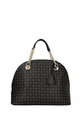 Handbags Pollini Woman