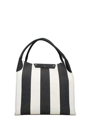 Handbags Céline Woman