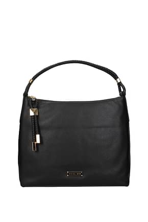 Handbags Michael Kors lexington lg Woman