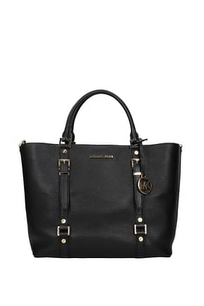 Handbags Michael Kors bedford lg Woman