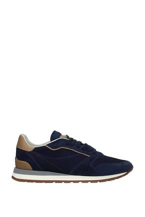 Sneakers Brunello Cucinelli Herren