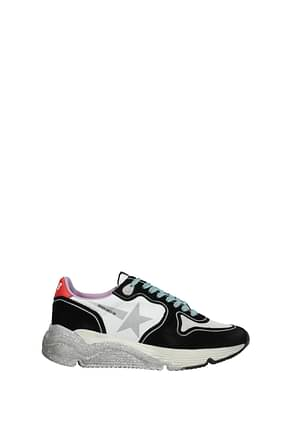 Sneakers Golden Goose Woman