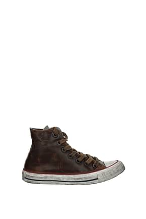 Sneakers Converse limited edition Women