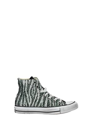 Sneakers Converse Damen