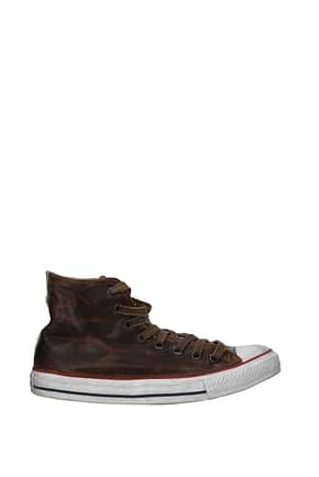 Sneakers Converse limited edition Herren