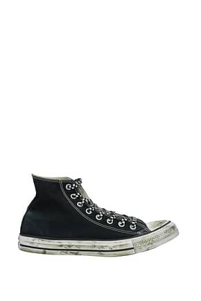 Sneakers Converse limited edition Men