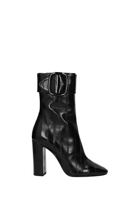 Ankle boots Saint Laurent joplin Women