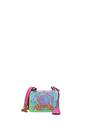 Crossbody Bag Versace Women