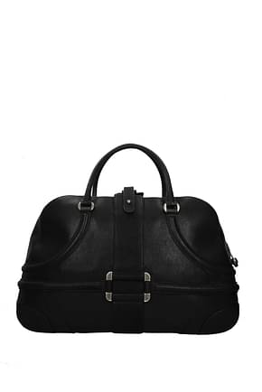 Travel Bags Alexander McQueen Men