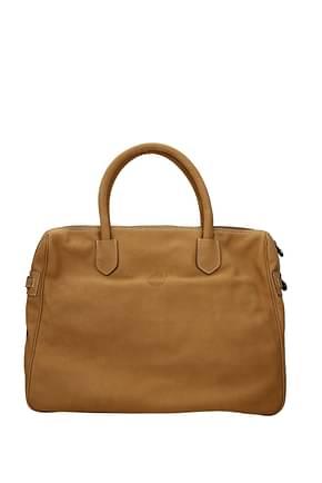 Handbags Timberland Women