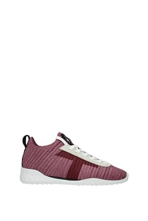 Sneakers Tod's Women