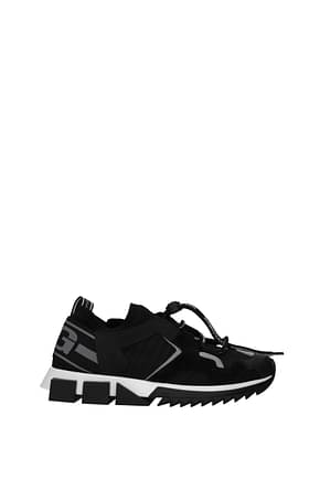 Sneakers Dolce&Gabbana Men