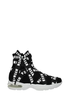 Sneakers MSGM Damen