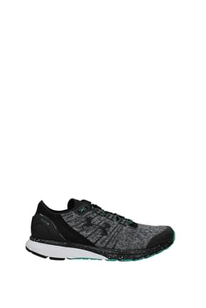 Sneakers Under Armour bandit 2 Homme
