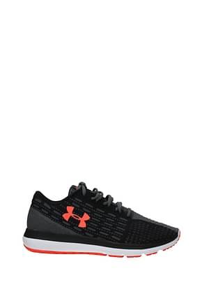 Sneakers Under Armour slingflex Men