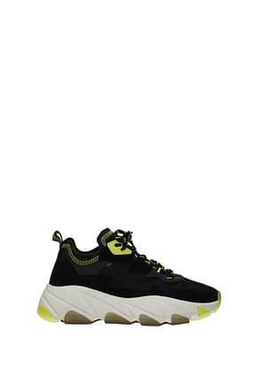 Sneakers Ash eclipse bis Women