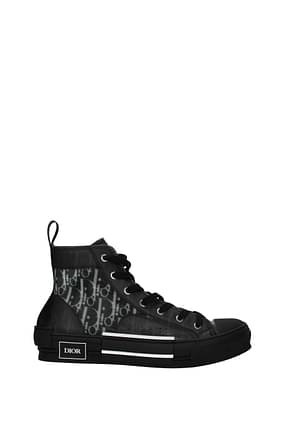 Sneakers Christian Dior b23 Hombre