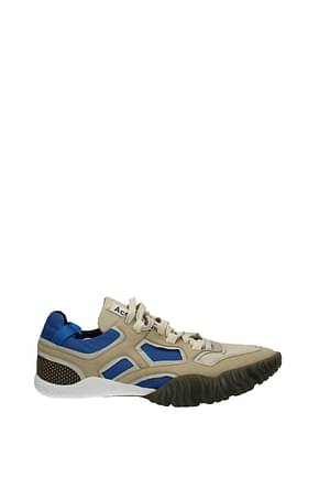 Sneakers Acne Studios Men