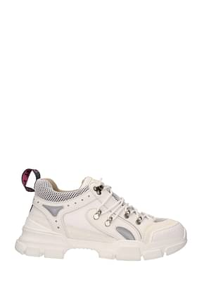 Sneakers Gucci flashtrek Homme