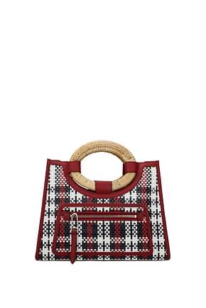 Handbags Fendi runaway small Women