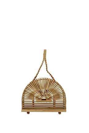 Handbags Cult Gaia cupola Women