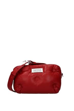 Crossbody Bag Maison Margiela Women
