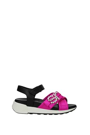 Sandals Sergio Rossi Women