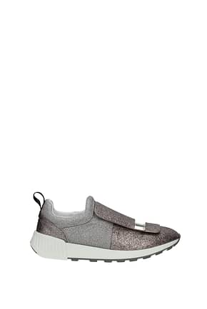 Sneakers Sergio Rossi Women