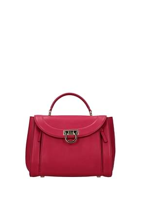 Handbags Salvatore Ferragamo rainbow Women