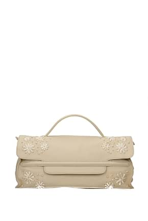 Handbags Zanellato nina m Women