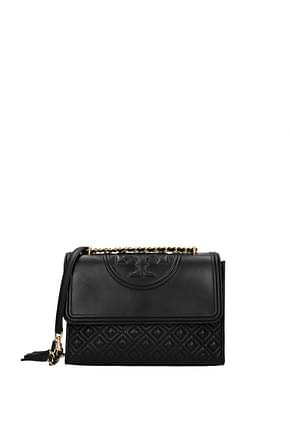 Crossbody Bag Tory Burch fleming Women