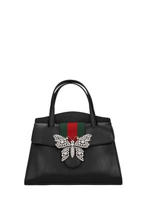 Bolsos de mano Gucci Mujer