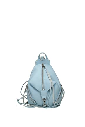 Backpacks and bumbags Rebecca Minkoff julian Women