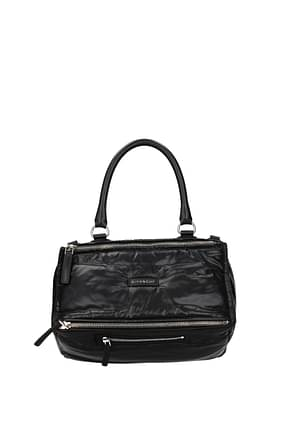 Handbags Givenchy pandora med Women