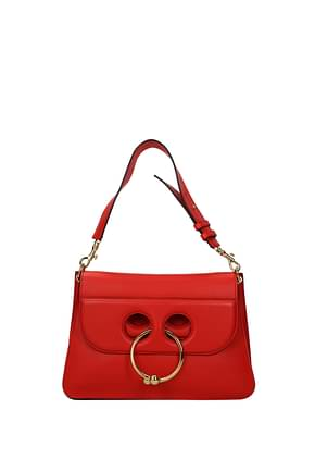 Shoulder bags Jw Anderson Women