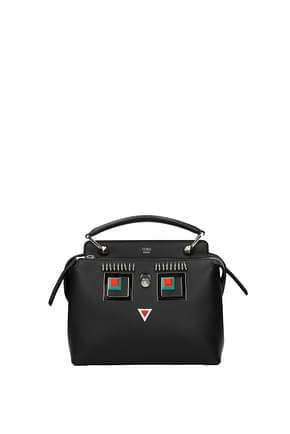Handbags Fendi dotcom Women