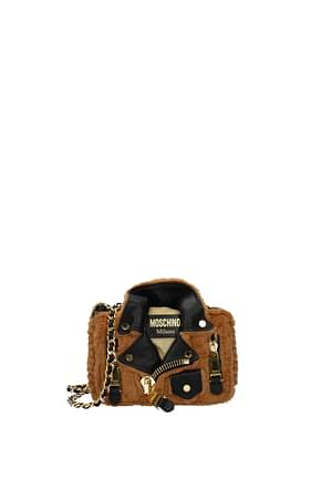 Crossbody Bag Moschino Women