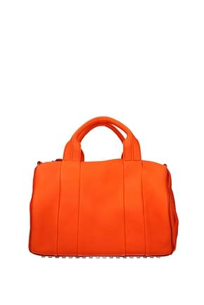 Handbags Alexander Wang Women