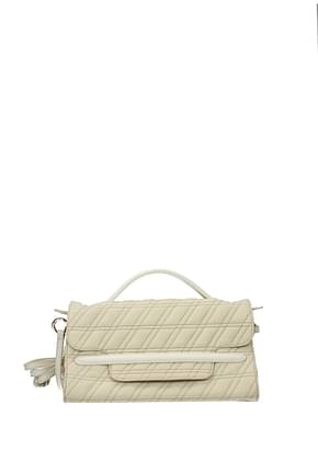 Handbags Zanellato nina s Women