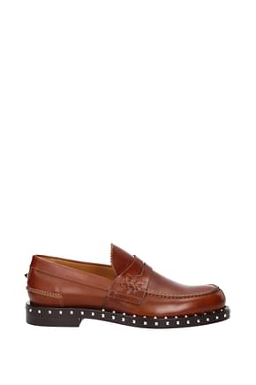 Loafers Valentino Garavani Men