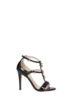 Sandals Liu Jo Women