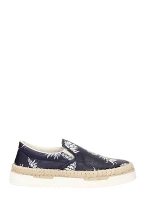 Slip On Valentino Garavani Man