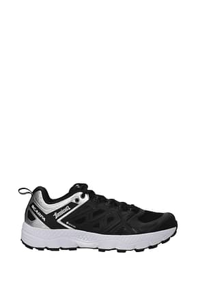Herno Sneakers laminar by scarpa Homme Polyamide Noir