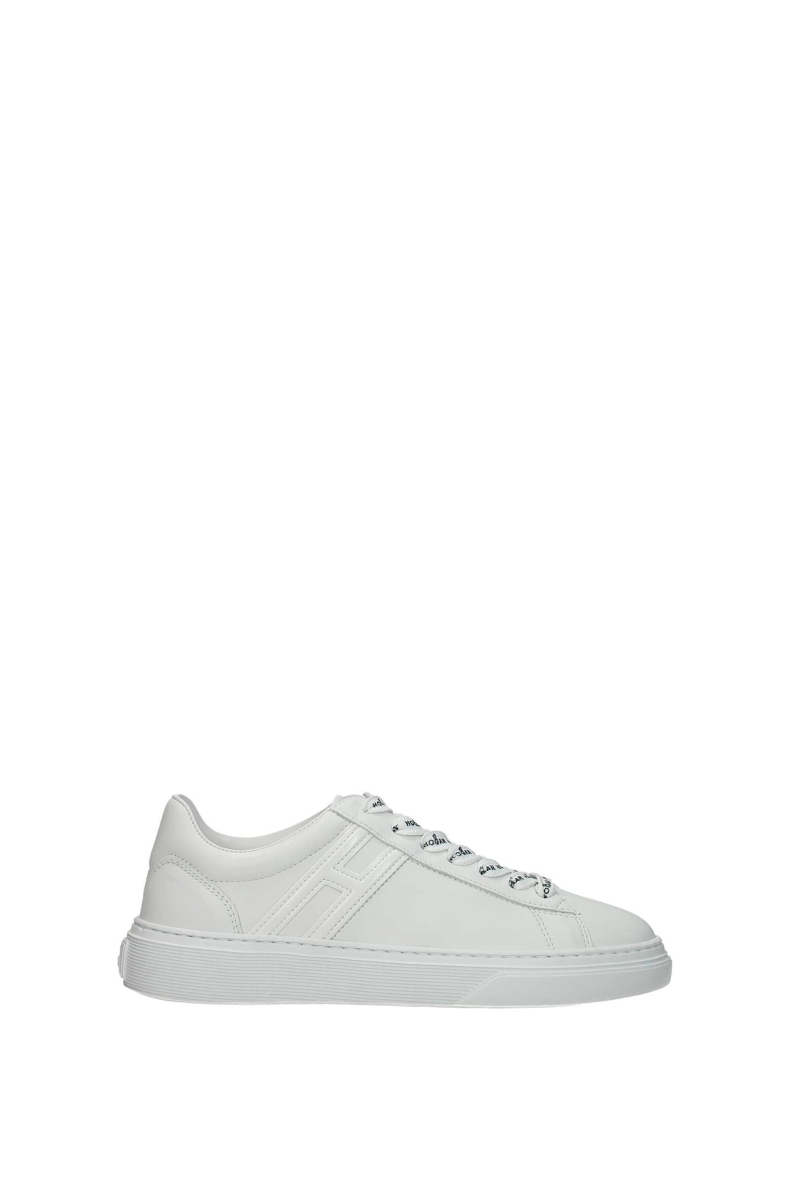 Hogan outlet: sneakers and shoes on sale up to 50%