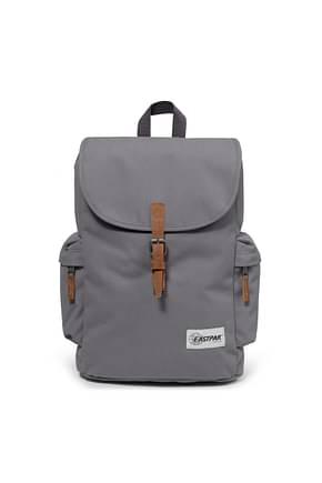 Backpacks and bumbags Eastpak austin Women