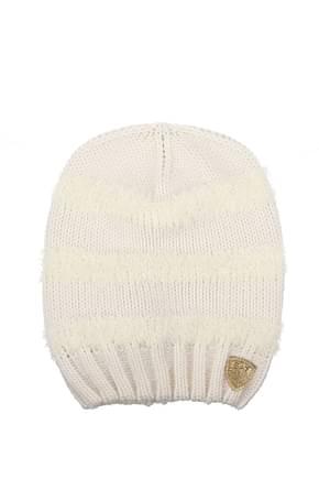 Cappelli Armani Emporio Donna