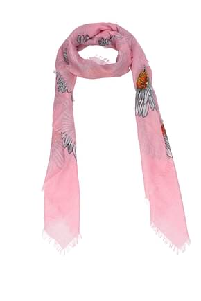 Foulard Gucci Women