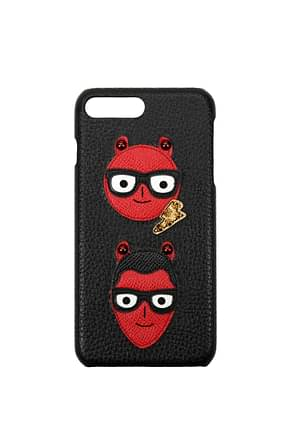 Fundas para iPhone Dolce&Gabbana iphone 7 plus Hombre