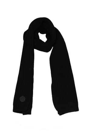 Scarves Dsquared2 Men