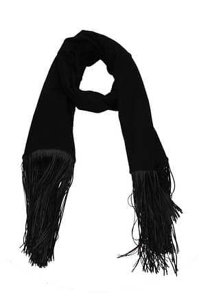 Écharpes Givenchy Femme